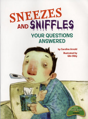 Sneezes and Sniffles?