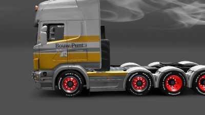 2014-01-31-Scania Jorissen-2s