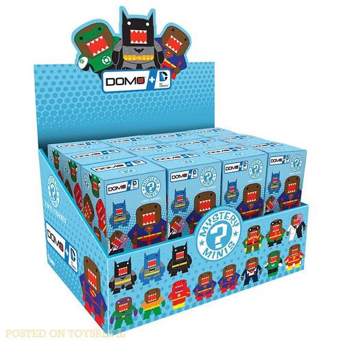 DOMO-DC-BOX