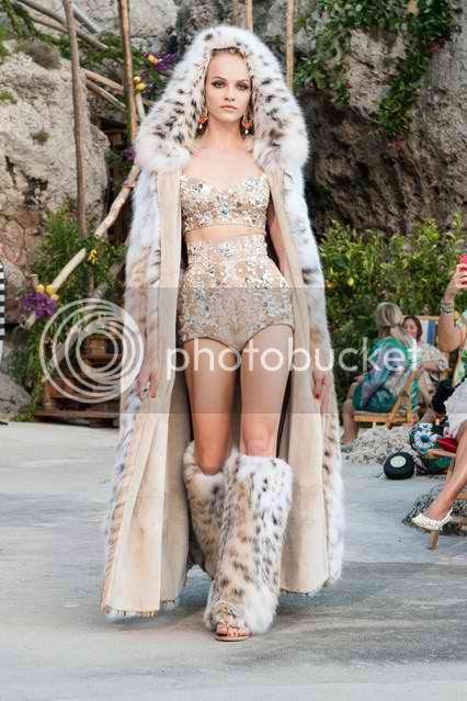 Dolce & Gabbana Alta Moda Show in Capri photo dolce-gabbana-alta-moda-couture-fall-2014-05_zpsff7d7614.jpg