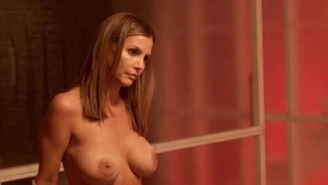 Morgan Obenreder Nude - Hot 12 Pics | Beautiful, Sexiest