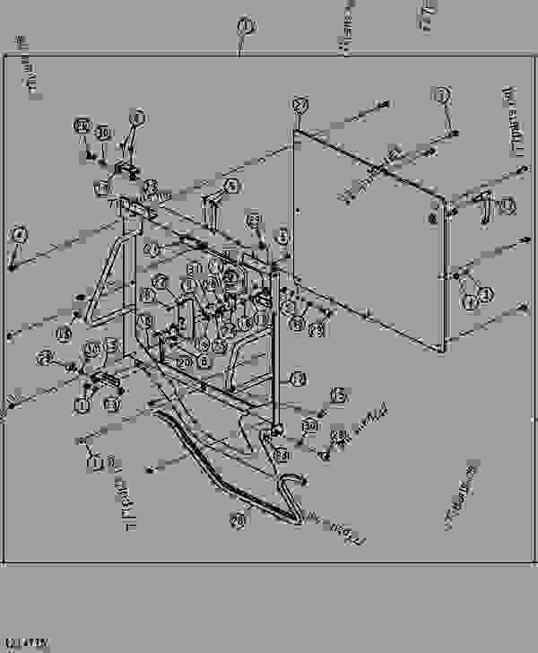 Diagram  John Deere 325 Lawn Tractor Wiring Diagram Full Version Hd Quality Wiring Diagram