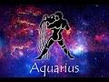Fakta Unik Lambang Zodiak Beserta Artinya