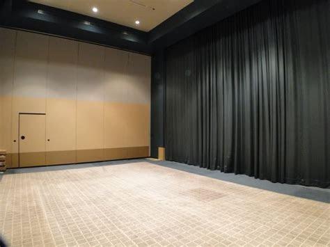 Contemporary Resort Ballrooms   Disney Travel Babble