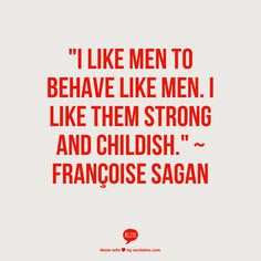 Image result for Francoise Sagan Quotes