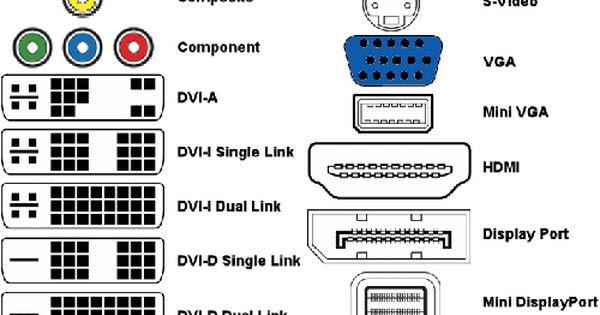 E Rickshaw Wiring Diagram
