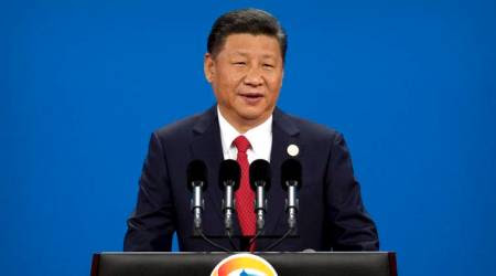 CPC claims overwhelming support to scrap term limit for Xi Jinping