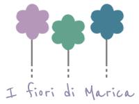 I fiori di Marica