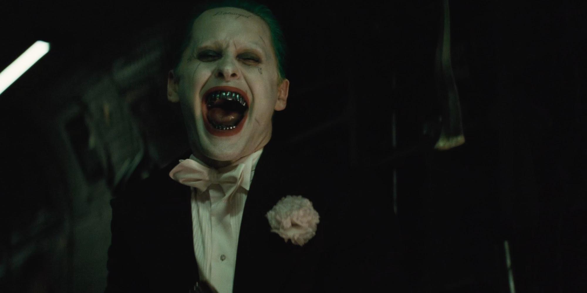 Increible Imagenes De Harley Quinn Y Joker Con Frases De Amor Harley