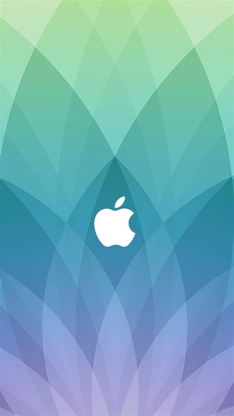 apple  event wallpapers spring