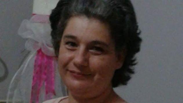 Σεπόλια: Το δράμα πίσω από την αλυσοδεμένη πόρτα - Απίστευτες αποκαλύψεις για την 47χρονη αγνοουμένη