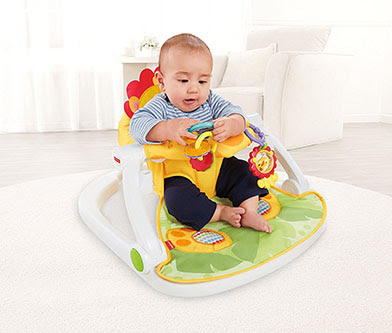 Christmas Gift Ideas For 3 Month Old Baby Boy - Baby Viewer