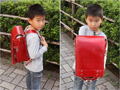 Awesome Backpacks and Unique Backpack Designs (20) 12