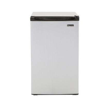 Pick Up Today Mini Refrigerators Appliances Befail
