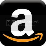 Amazon Black Button Logo photo images-  1_zps246a6b7d.jpeg
