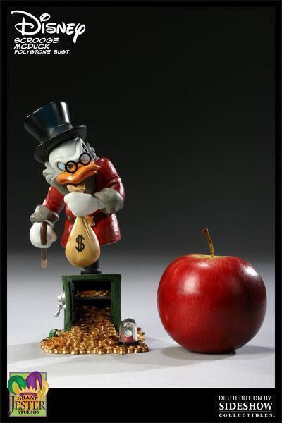 http://blogdebrinquedo.com.br/wp-content/uploads/2009/12/Scrooge-McDuck-Polystone-Bust-05.jpg