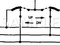 Repair Diagrams for 1996 Ford Ranger Engine, Transmission ...