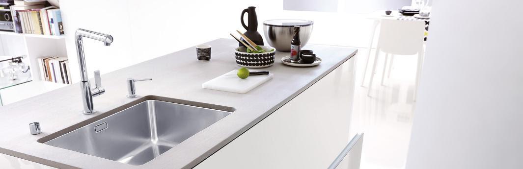 Magazin » Ratgeber » Küche