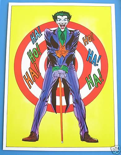 batman_70sjokerposter