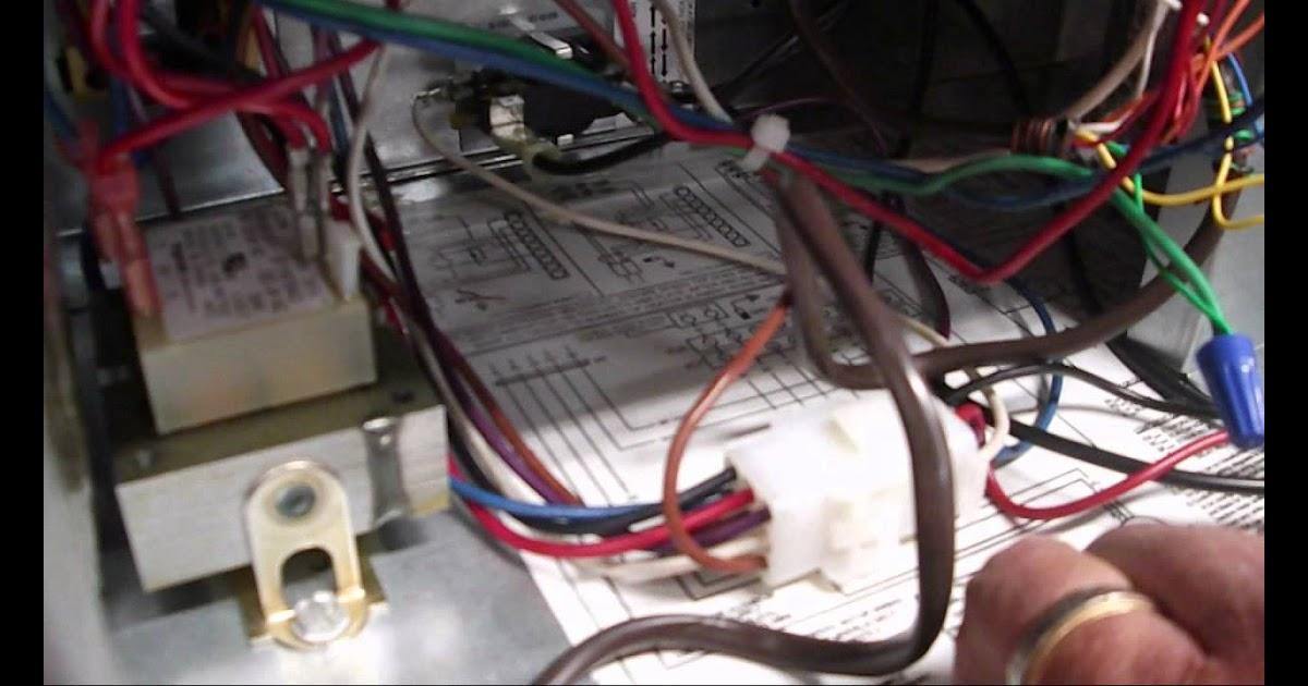 rheem rhll wiring diagram rheem air handler wiring diagram  rheem air handler wiring diagram