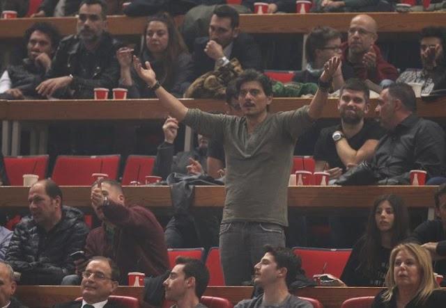 «Βόμβα» από Euroleague! Ισόβια «απειλή» σε Γιαννακόπουλο – Πιθανή τιμωρία σε ΟΑΚΑ