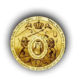 File:Erekle II of Georgia coat of arms.jpg