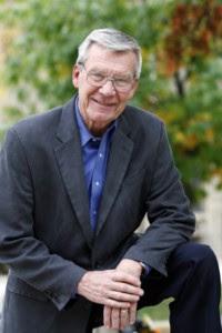 Arlen Christenson
