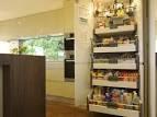 Contemporary-Kitchen-storage- ...