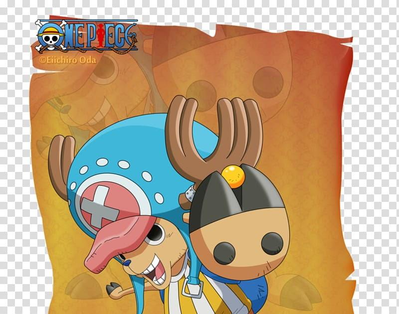 Chopper One Piece Wallpaper Gambarku