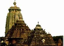 Jagannatha Temple, Puri