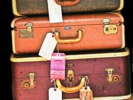 S5-Depart-en-vacances-les-conseils-de-la-Prevention-Routiere-pour-bien-se-preparer-58329