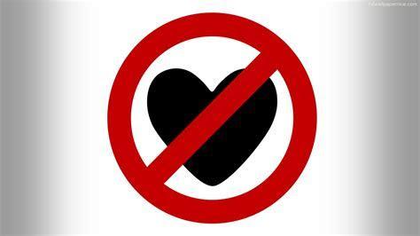 Download No Love Wallpaper Gallery