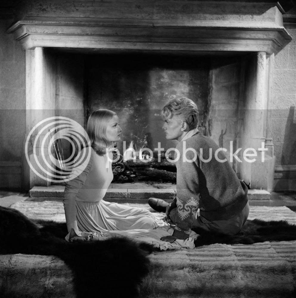 photo eternel-retour-1943-19-g.jpg