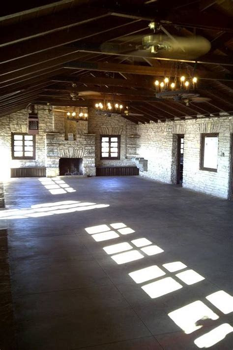 zilker clubhouse weddings  prices  wedding venues