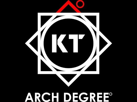 KT The Arch Degree, Prominent Bio Inventer, Consultant and Speaker Goes Live