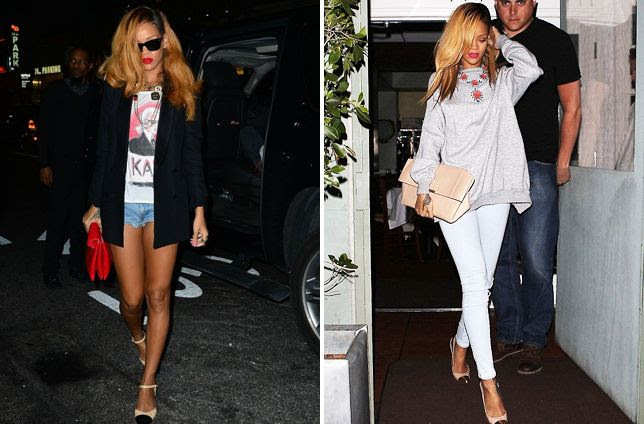 photo rihanna-celine-clutch-spring2013_zps54dfeca1.jpg