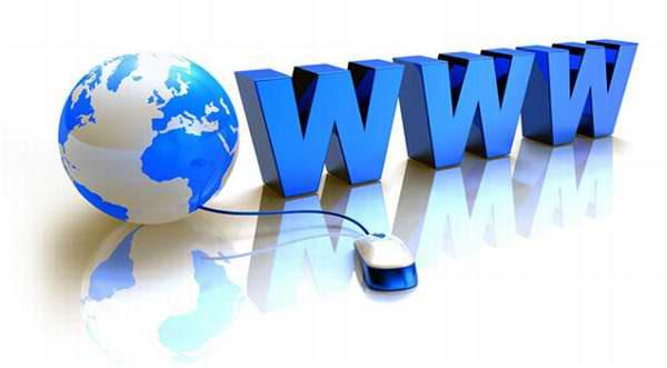 Aboga Cuba en ONU por gobernanza democrática de Internet