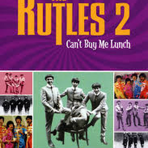 Google News - The Rutles 2: Can't Buy Me Lunch - Latest