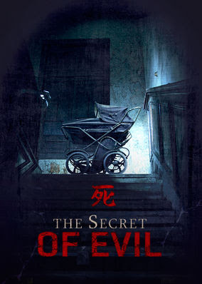 Secret of Evil, The