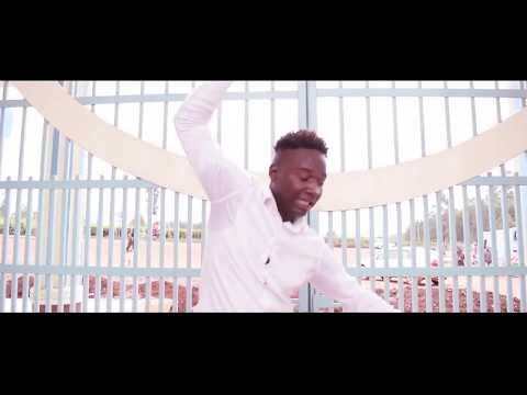 VIDEO: Yemi Alade – Yaji Ft. Slimcase, Brainee