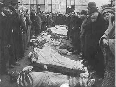 """Résultat de recherche d'images pour """"antisemitisme stalinien"""""""