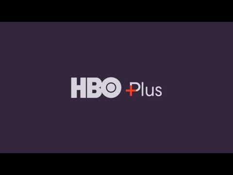 HBO Plus Online