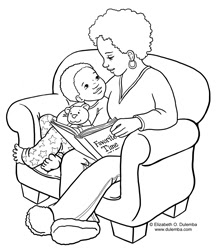 Sign Up To Receive Alerts When A New Coloring Page Is Posted Each Week And Or Click Here View More Pages