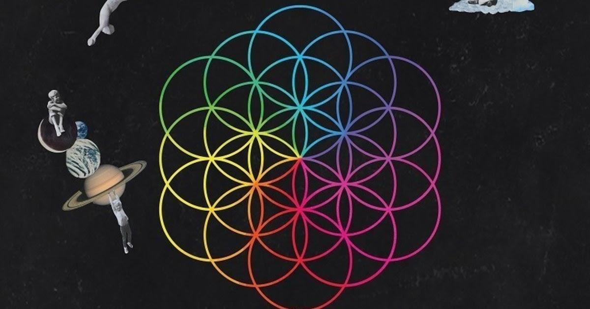 Coldplay Deutschland