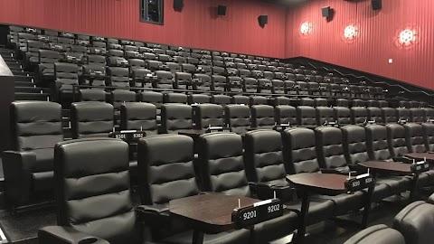 Movies Theaters In Charlottesville Va