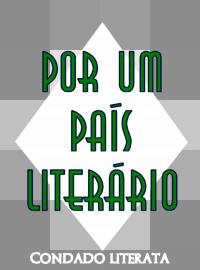 Doe Um Livro - Condado Literata