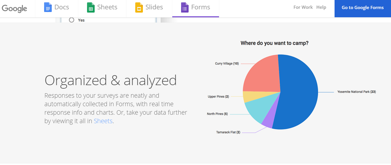 google-forms-create-and-analyze-surveys-for-free