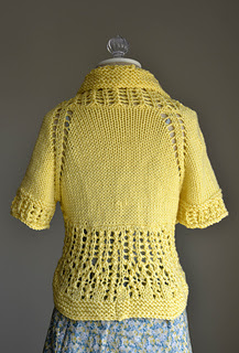 Uptown_bulky_sunshine_shrug_back_blog_small2