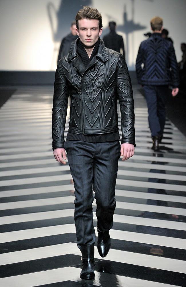 6 Roberto Cavalli Menswear AW1213_42