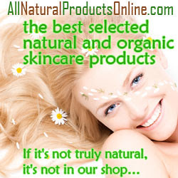 AllNaturalProductsOnline.com, Homemade Beauty Recipes, All Natural Products, FX777, FX777222999, Women, Beauty